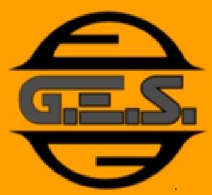 Garcia Granulats